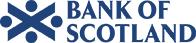 Bank of Scotland-Ratenkredit