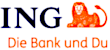 ING - Direkt-Depot Flat-Fee Aktion