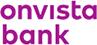 onvista bank - Festpreis-Depot