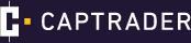 CapTrader - Livekonto