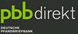 pbb direkt-FestgeldPLUS