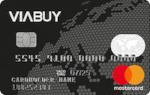 VIABUY-Prepaid Mastercard