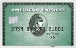 American Express-American Express Card