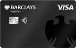 Barclaycard-Barclaycard Platinum Double