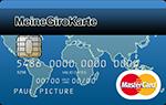 PayCenter-MeineGiroKarte