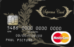 PayCenter-Suprema Card