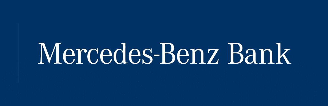 mercedes benz bank testbericht erfahrungen 2016