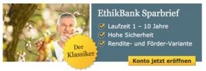EthikBank.de