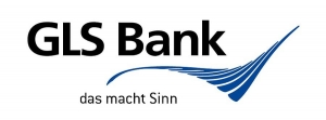 logo_gls_bank