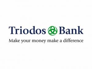 triodosbank
