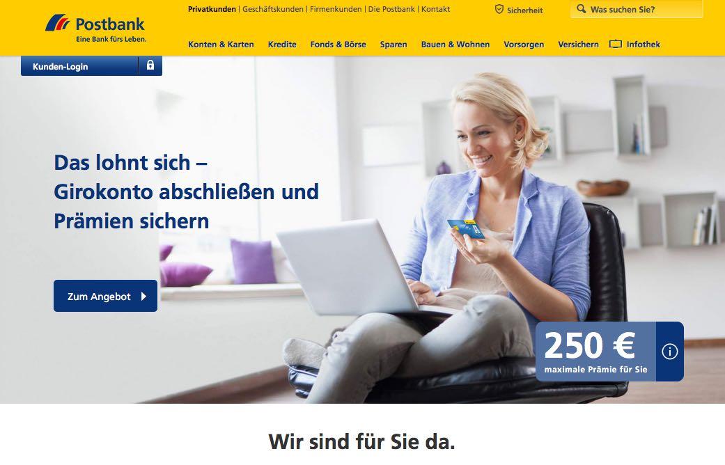 commerzbank neukundenbonus