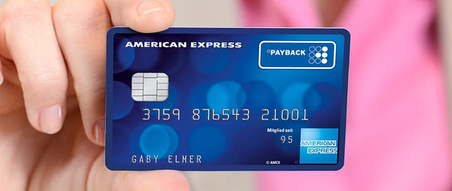 american-express-payback