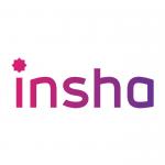 Insha Test