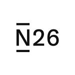 N26 Test und Erfahrungen 2020
