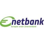 netbank Depot Test