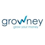 Growney Test und Erfahrungen 2020