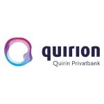 Quirion Test und Erfahrungen 2020