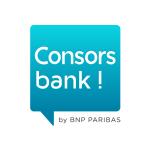 Consorsbank Test und Erfahrungen