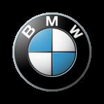 BMW Credit Cards Classic und Premium