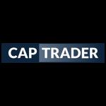 CapTrader – Test und Erfahrungen
