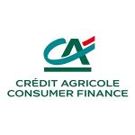 CA Consumer Finance  – Test und Erfahrungen