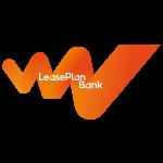 LeasePlan Bank Festgeldkonto im Test