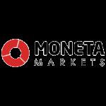 Moneta Markets – Test und Erfahrungen