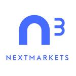 Nextmarkets – Test und Erfahrungen
