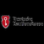 Deutsche Kautionskasse