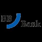 BBBank Beitragsbild