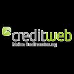 Creditweb Baufinanzierung im Test