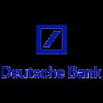 Deutsche Bank Festgeldkonto – Test und Erfahrungen