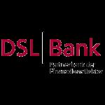 DSL Bank und Starpool Baufinanzierung im Test