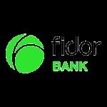 Fidor Ratenkredit – Test und Erfahrungen