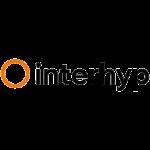 Interhyp Beitragsbild