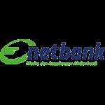 Netbank Girokonto – Test und Erfahrungen