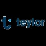 Teylor Logo