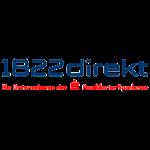 1822direkt Depot – Test und Erfahrungen