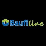 Baufiline Baufinanzierung – Test und Erfahrungen