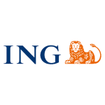 ING Baufinanzierung – Test und Erfahrungen