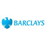 Barclays VISA Kreditkarte – Test und Erfahrungen